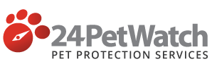 24PetWatch - Pet Protection Services